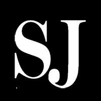 sj-icon-circle