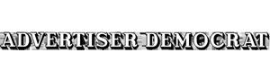 Advertiser Democrat logo
