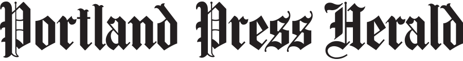 press herald logo