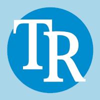 tr-icon